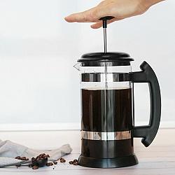 Franse Koffie