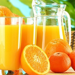 Fruitsap Extra