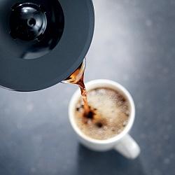 Koffie 1L
