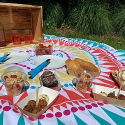 Picknickbox 2